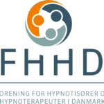 forening for hypnotisører og hypnoterapeuter i Danmark medlem