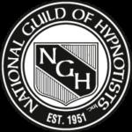 national guild of hypnotists medlem